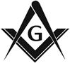 Respetable Logia Simbólica Orden del T. 9 Núm. 64