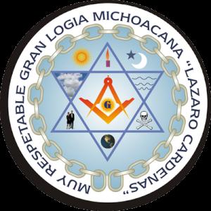 Logotipo-MRGLMLC